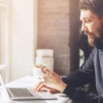 5 consejos de investigación de la competencia para mejorar su estrategia de marketing digital