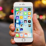 Diez cosas que debe saber sobre la configuración de la campaña publicitaria de la App Store