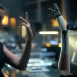 Inteligencia artificial y su impacto en lo digital