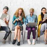Conecte su marca con los influyentes digitales adecuados