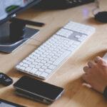 No hacer digitales: evitar los trucos de marketing digital