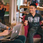4 formas de pasar del enfoque del proyecto primero al enfoque del cliente primero