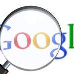 Google BERT: nueva actualización de Google