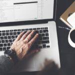 Cómo elegir la mejor plataforma de marketing por correo electrónico para su negocio