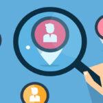 Por qué es más fácil comercializar para un público específico