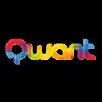 Qwant, un mes después de su lanzamiento