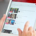 15 tipos de contenido de video para cada etapa de su embudo de marketing