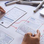Tendencias de diseño de UI / UX para 2020 predichas por agencias de diseño web