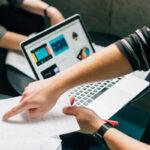 Los 10 mejores logotipos de startups tecnológicas en 2020 y su análisis