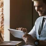 9 cosas que los gerentes de proyectos de marketing deben considerar antes de planificar una estrategia digital
