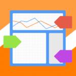 12 herramientas esenciales de Google Analytics para mejorar el rendimiento de la página de destino
