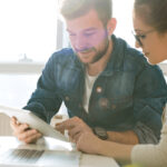 Complementos de 18 WordPress para marketing de contenidos