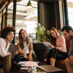 3 objetivos comunes en los que cualquier pila de marketing de crecimiento sólido debe centrarse en láser