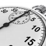 3 consejos para optimizar el rendimiento de su sitio web