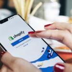 5 beneficios de los servicios de SEO para las tiendas Shopify