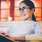 5 errores de blogs que debes evitar