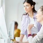 5 estrategias de CRO que puede implementar en su sitio o comprar hoy