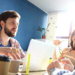 5 consejos para realizar pruebas de carga de sitios web eficaces