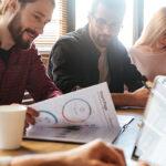 Las 5 principales tendencias de blogs para construir una audiencia en 2020