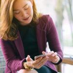 6 consejos de marketing de contenido para sus campañas de marketing de búsqueda por voz