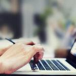 7 consejos de prevención de ataques cibernéticos para propietarios de sitios web