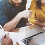 Los 7 mitos más comunes del diseño web de comercio electrónico desacreditados