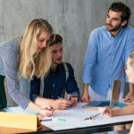 7 cosas a considerar antes de contratar una agencia