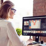 8 hacer y no hacer al iniciar un negocio de diseño gráfico