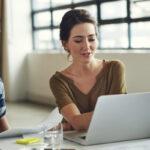 8 fantásticos trucos de generación de leads para agencias digitales