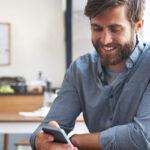 8 razones por las que las aplicaciones móviles son mejores que los sitios web móviles en 2019