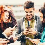9 tendencias de diseño de anuncios de Facebook que seguramente verá en 2021