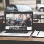 ¿Cómo crear con éxito su sitio web?