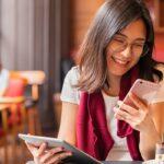 Una guía completa para el marketing de influencers de WeChat