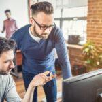 7 valiosas lecciones para aprender de la generación de leads B2B