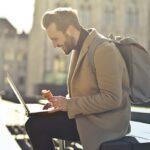 ¿Qué necesitas saber antes de convertirte en un nómada digital?