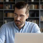 Los mejores cursos de comercio electrónico en línea en 2020