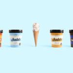 Los 5 mejores diseños de sitios web de comida y lo que los hace increíbles