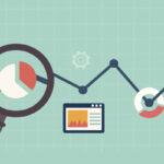 Métodos útiles de investigación y análisis de palabras clave en 2020
