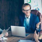 Las mejores agencias de marketing de rendimiento para pequeñas empresas y nuevas empresas