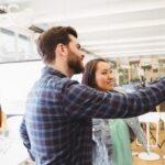 Las 10 mejores herramientas de optimización de sitios web en línea para mejorar el rendimiento