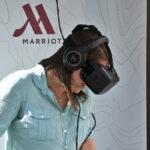 12 oportunidades inteligentes de realidad virtual para empresas en 2020