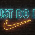 5 campañas de Nike brillantes creadas con estrategias de marketing digital eficaces