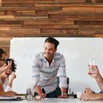 7 consejos para elegir una agencia de SEO confiable