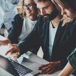 8 herramientas de marketing de contenidos para crear la mejor estrategia de marketing en 2020