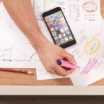 Estrategias clave del marketing multicanal
