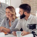 6 cosas a considerar antes de contratar una agencia digital para marcas de lujo
