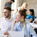 Lista de servicios de agencias de marketing digital que debe considerar para 2020