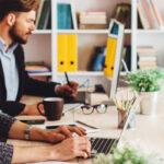 Reseñas de carreras de marketing digital: ¿Cuáles son los pasos para tener éxito en 2020?