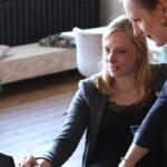 Principales agencias con modelos exitosos de estrategia digital en Sydney