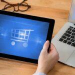 7 consejos de marketing de comercio electrónico para impulsar sus ventas